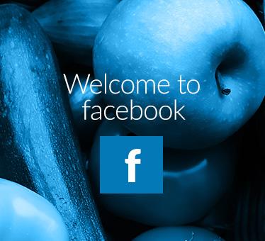 HandloPak facebook