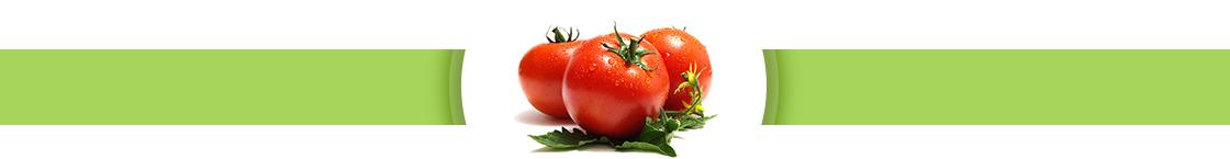 HandloPak Pomidory