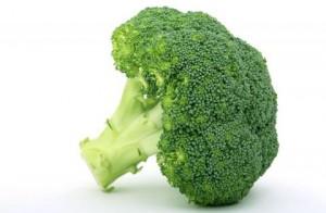 brokuł 2