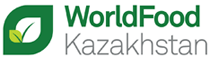 WF Kazachstan